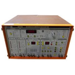 440A T-COM Communication Analyzer