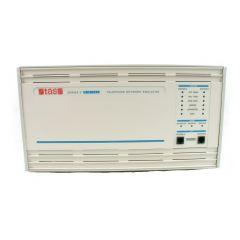 1200 TAS Generator