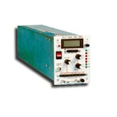 DLF400-50-250 TDI DC Electronic Load