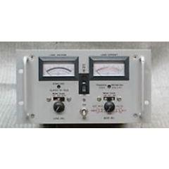 DLR50-15-150A-1 TDI DC Electronic Load