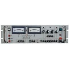 DLVP130-110-1000 TDI DC Electronic Load