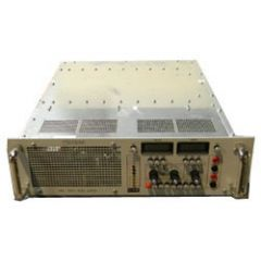 RBL400-300-2000 TDI DC Electronic Load