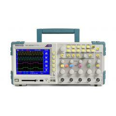TPS2024B Tektronix Digital Oscilloscope