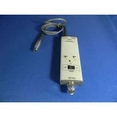 015-0310-01 Tektronix Accessory