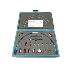 020-1693-00 Tektronix Accessory Kit