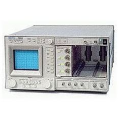 11302A Tektronix Digital Oscilloscope