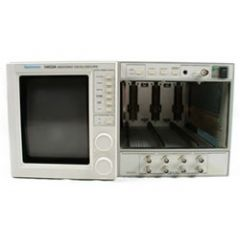 11403A Tektronix Digital Oscilloscope