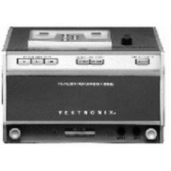 176 Tektronix Fixture