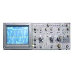 2232 Tektronix Digital Oscilloscope