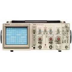 2235 Tektronix Analog Oscilloscope