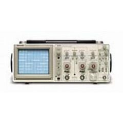 2235A Tektronix Analog Oscilloscope