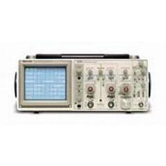 2235A Tektronix Analog Oscilloscope