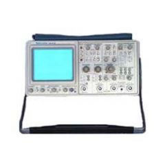 2245 Tektronix Analog Oscilloscope