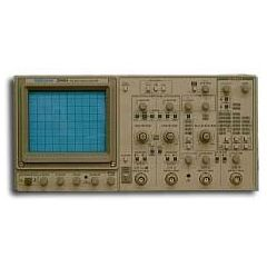 2245A Tektronix Analog Oscilloscope