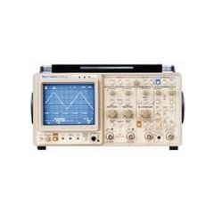 2430A Tektronix Digital Oscilloscope