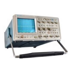 2440 Tektronix Digital Oscilloscope