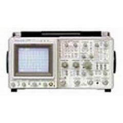 2467B Tektronix Analog Oscilloscope