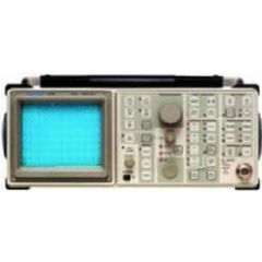 2710 Tektronix Spectrum Analyzer