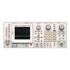 2753P Tektronix Spectrum Analyzer