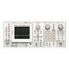 2754P Tektronix Spectrum Analyzer