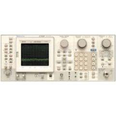 2755P Tektronix Spectrum Analyzer
