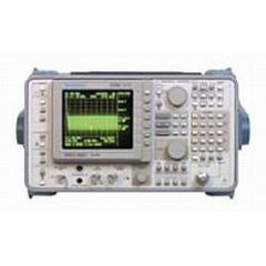 2782 Tektronix Spectrum Analyzer