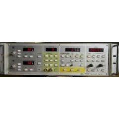 390AD Tektronix Generator