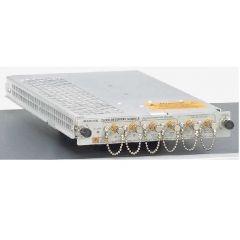80A05-10G Tektronix Module