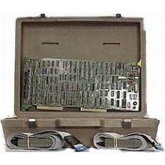 91P16 Tektronix Pattern Generator