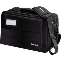 ACD2000 Tektronix Case