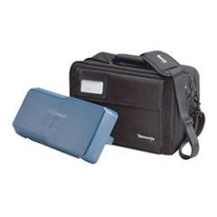 ACD3000 Tektronix Case