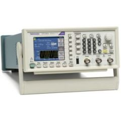 AFG2021 Tektronix Arbitrary Waveform Generator