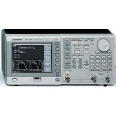 AFG3021 Tektronix Arbitrary Waveform Generator