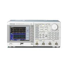 AFG3022 Tektronix Arbitrary Waveform Generator