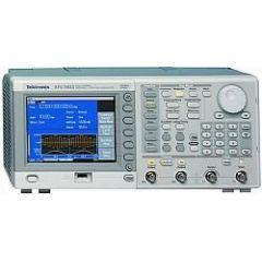 AFG3022B Tektronix Arbitrary Waveform Generator
