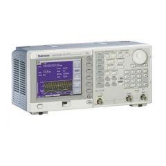 AFG3101 Tektronix Arbitrary Waveform Generator