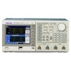 AFG3101C Tektronix Arbitrary Waveform Generator