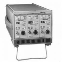 AM5030 Tektronix Current Probe Amplifier
