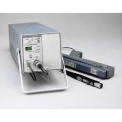 AM503S Tektronix Probe Amplifier