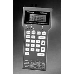 AM70 Tektronix Audio Analyzer