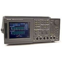 AM700 Tektronix Audio Analyzer