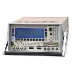 ATM150 Tektronix Communication Analyzer