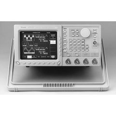 AWG2021 Tektronix Arbitrary Waveform Generator