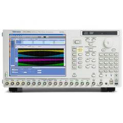 AWG5004 Tektronix Arbitrary Waveform Generator