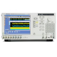 AWG5012 Tektronix Arbitrary Waveform Generator