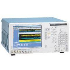 AWG5014 Tektronix Arbitrary Waveform Generator