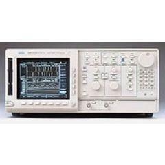 AWG510 Tektronix Arbitrary Waveform Generator