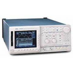 AWG610 Tektronix Arbitrary Waveform Generator
