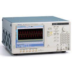 AWG7051 Tektronix Arbitrary Waveform Generator