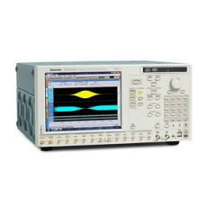AWG7082C Tektronix Arbitrary Waveform Generator